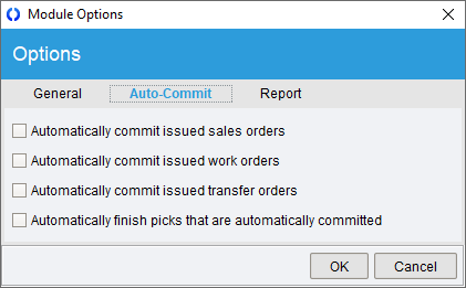 Picking module options Auto-Commit subtab.png