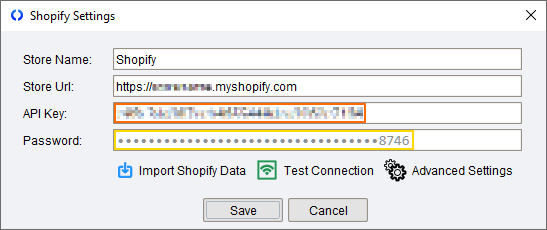 Shopify Store Settings.png