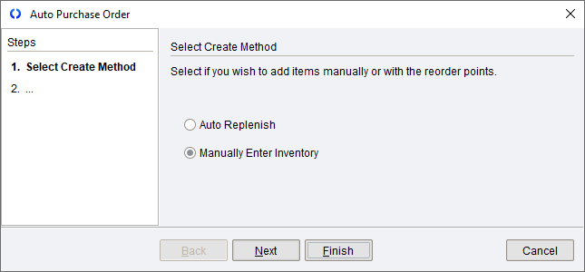 Auto Purchase Order Create Method.png