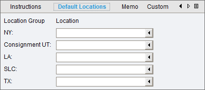BOM Default Locations subtab.png