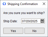 Ship Confirmation.png