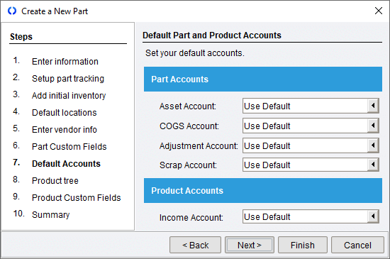 Default Accounts Step.png