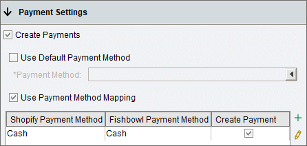 Shopify payment mapping done.png