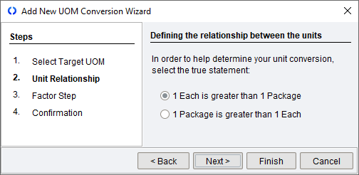 Add new UOM conversion define relationship.png