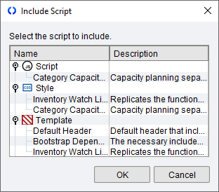 Include Script.png