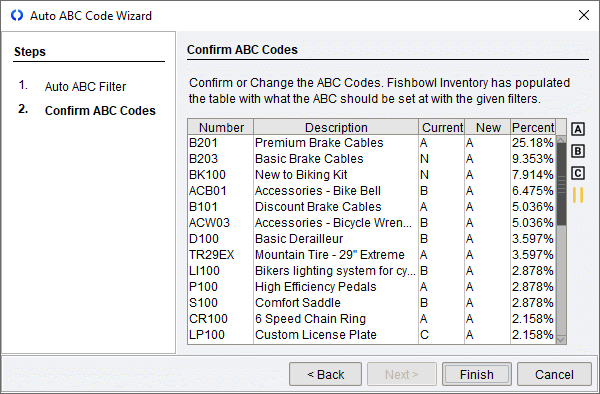 Auto abc step 2.png