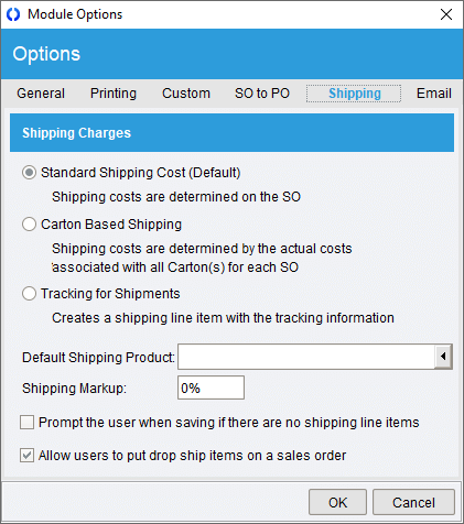 Sales Order Shipping module options.png