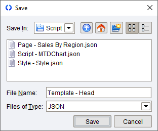 Save JSON.png