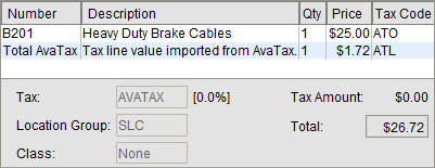 Avalara Actual Amount.png