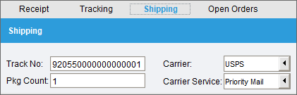 Receiving shipping subtab.png
