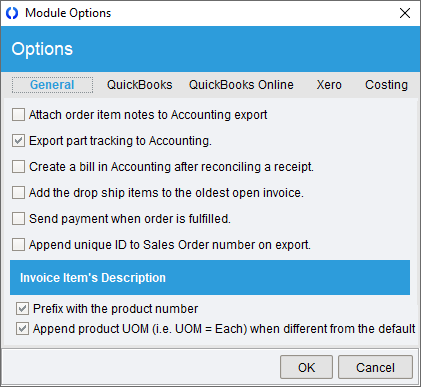 Accounting module options general subtab.png