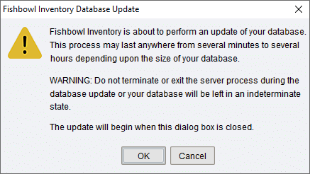 Database update.png