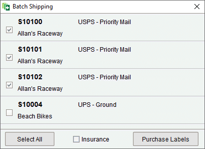 ShipExpress Batch Shipping.png