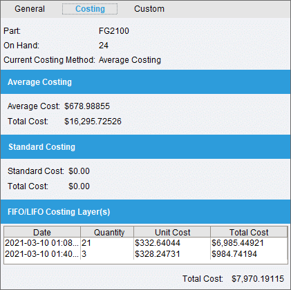 Inventory Costing Tab.png