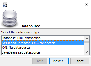 JDBC datasource connection.png