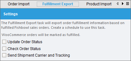 WooCommerce Order Fulfillment.png
