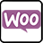 Icon.WooCommerce.png