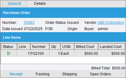 Receiving Purchase Order.png