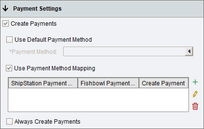 ShipStation Payment Mapping.png