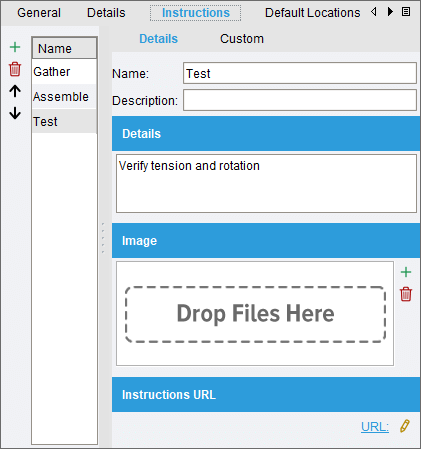 Instructions tab.png