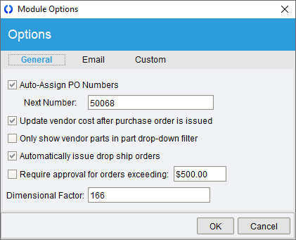 PO Module options general subtab.png