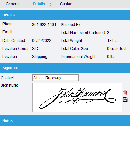 Shipping Details Tab.png