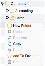 Custom report folder.png