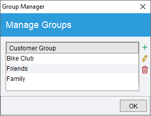 Customer Group Manager.png
