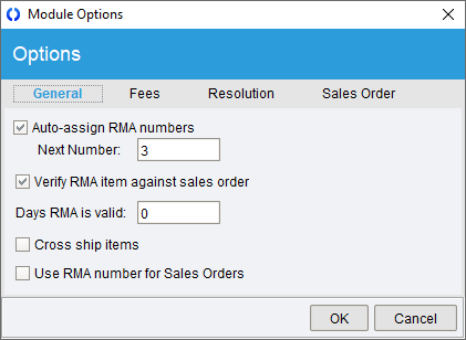 Rma module options general.png