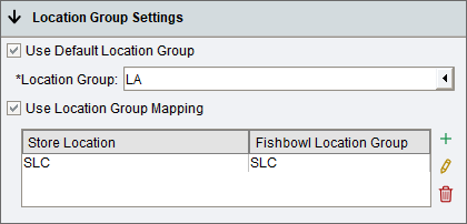 Cart Location Group Mapping.png