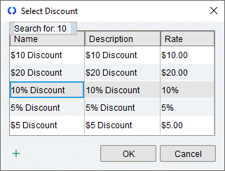 Discount window.png