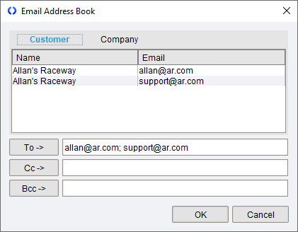 Email address book.png