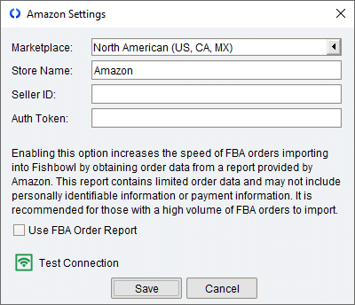 Amazon Store Settings.png