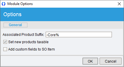 Product module options general subtab.png