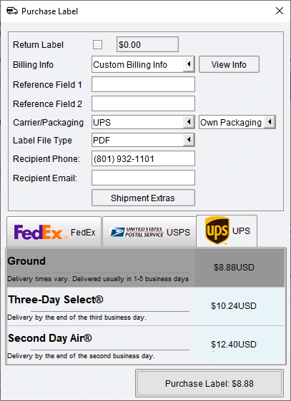 ShipExpress Purchase Label.png