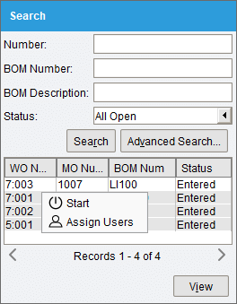 Work Order Search.png