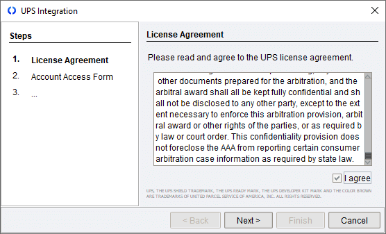 Shipping UPS License Agreement.png