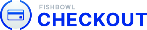 Fishbowl Checkout Banner.png