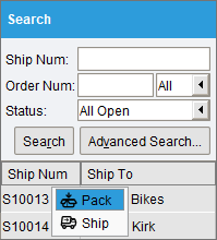 Ship multiple orders.png
