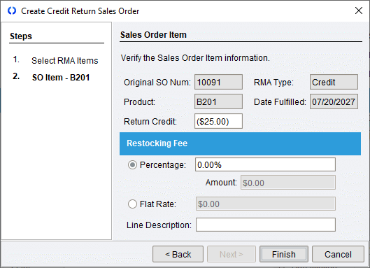 Create credit return sales order.png