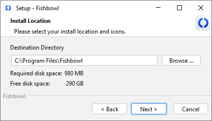 Installation directory2.png