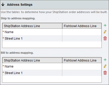 ShipStation Address Settings.png