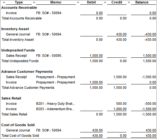 Prepayment in QuickBooks after order is fulfilled.png