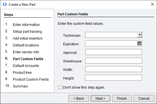 Part Custom Fields Step.png