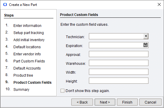 Product Custom Fields.png