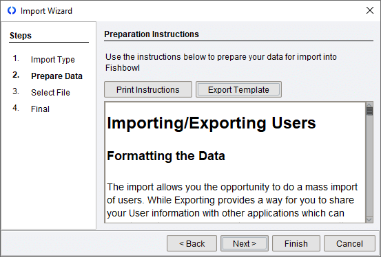 Import Instructions.png