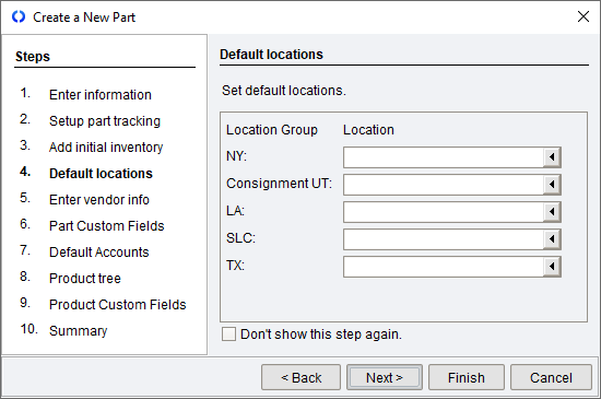 Default Locations Step.png