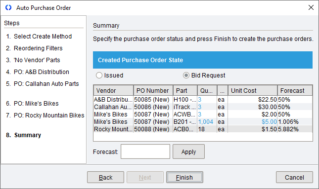 Auto Purchase Summary.png