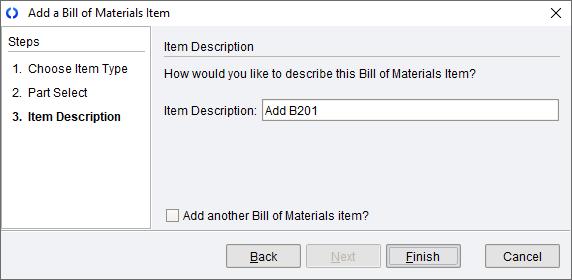 Add BOM item notes.png