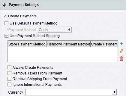 Cart Payment Mapping.png